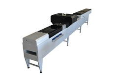 Εlectronic sorter Force Cherry