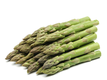 Sorting,packaging lines for Asparagus
