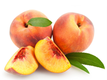 Proccesing,sorting,grading and packaging lines for Peaches and Nectarines